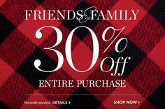 Talbots http://appearanceforless.com/ #Talbots #fashion #discount #coupon #sale #clothes #style #chic