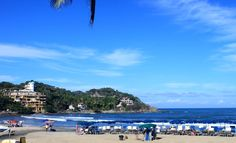 Things to Do in Puerto Vallarta – Visiting Sayulita
