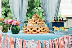 Our 30 Fave Entertaining Ideas | HGTV