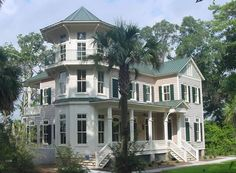 [ House Plans Low Country Savannah Maps Carolina South Style Arts ] - Best Free Home Design Idea & Inspiration Southern House Plans, Southern Homes, Country House Plans, Country Home Exteriors, Low Country Homes, Bird House Plans, Dream House Plans, Dream Home Design, House Design