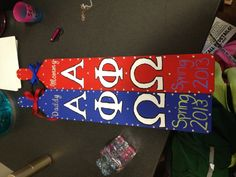Alpha Phi Omega Paddle could change dad and daughter Alpha Phi Omega, Sigma Kappa, Fraternity, Paddle, Brother, Change, Mom, Spring, Handmade Gifts