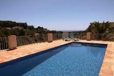 Alquileres turísticos en #Calpe y en la #CostaBlanca Más Info: http://www.calperent.com/