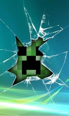 Minecraft Anime, Creeper Minecraft, Minecraft Skins, Video Minecraft, Minecraft Banner Designs, Minecraft Drawings, Minecraft Pictures, Minecraft Houses, Skin For Minecraft