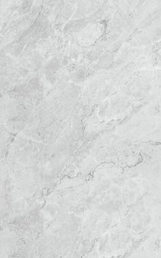 "Malena Ice 10""x16"" - #Tile #Ceramic www.anatoliatile.com"