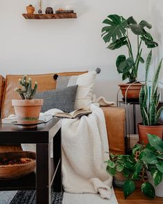 Transform Your Living Room Into a Self-Care Sanctuary Ideas Geniales, Self Care, Concrete, Diy, Throw Pillows, Living Room, Crafts, Inspiration, Mindful