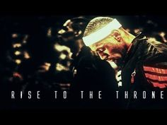 Rise to the throne