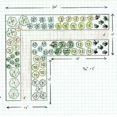 1000 Images About Cut Flower Garden On Pinterest Cut