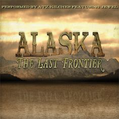 Alaska: The Last Frontier : Discovery Channel. These people are AMAZING!  My inspiration--if they can do it in Alaska, I can do it in the lower 48!