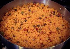 Ten Puerto Rican Recipes Every Boricua Should Master – Hispanics Be Like