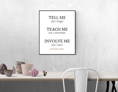 Inspirational Quote, Wall Decor,  Quote Wall Art, Digital Print Wall Decor Quotes, Quote Wall, Printable Designs, Printable Quotes, Printing Services, Online Printing, Inspirational Wall Art, Wall Prints, Digital Prints