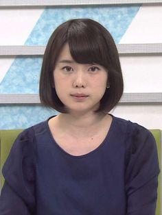 弘中綾香:女子アナ画像ちゃんねる Pretty Girls, Cute Girls