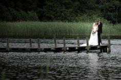 Bryllupsfotograf Haderslev http://www.voresstoredag.dk/bryllupsfotograf/jylland/haderslev/