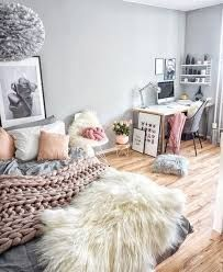 Image result for tumblr rooms ideas for girls