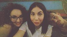 Eravamo tre amici al bar  #all_pixs #beautiful #bepopular #bestpicture #picoftheday #all_shots #love #Rimini #iphone #cute #fabshots #followme #friends #heart #genginsapgan #friendship #canon #Foggia #photooftheday #picture #happy #spring #ig_bestever #igaddicts #imagin8 #instabeauty #instacool #instafamous #instagain by la_microcitemica