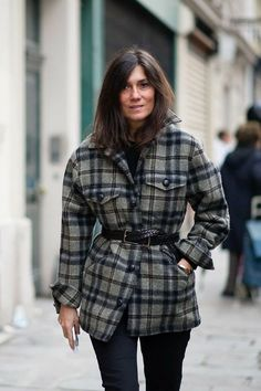 Emanuelle Alt