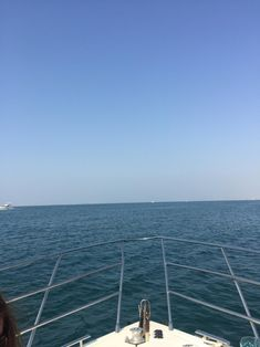 Read more about our next two days in Dubai including visiting Atlantis Aquaventure, having dinner and watching the Burj's fountains and hiring a yacht. Atlantis, Dubai, Bee, Wanderlust, Girls, Toddler Girls, Honey Bees, Daughters, Maids