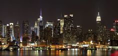 9 Tips From a Nine Time Visitor to New York City  #New #York #City #Guide