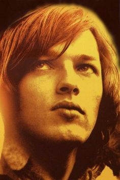Uploaded by Find images and videos about Pink Floyd and david gilmour on We Heart It - the app to get lost in what you love. David Gilmour Pink Floyd, Brave, Pink Floyd Art, Psychedelic Music, Best Guitarist, Roger Waters, Moody Blues, Look At You, Musica
