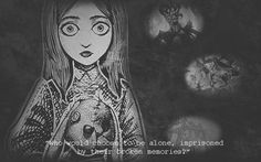 alice madness returns steamdress - Google Search