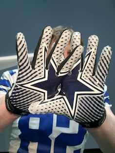 COWBOYS all the way! Mmmmhmmmmmm Jason Whitten