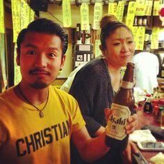 たつみ is a Sake Bar in 京都市, 京都府, Japan popular with Party Animals.