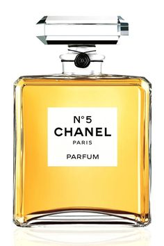 Not for every day and not for every occasion. Bt there''s a reason why Marilyn Monroe liked to wear nothing but Chanel No. 5.