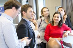 How peer coaching in business courses benefits Professional MBA students