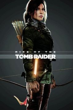 Lara Croft - Rise of the Tomb Raider Tomb Raider Cosplay, Tomb Raider Lara Croft, Tomb Raider 2018, Tomb Raider Game, Nathan Drake, Life Is Strange, Mononoke Anime, Tom Raider, Amoled Wallpapers