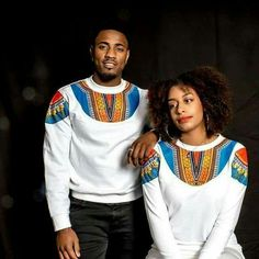 african style clothing Hello guys, welcome to another edition of our African Print Styles Collection. Today we are looking at Mr & Mrs - our couple African Print Styles compilati African American Fashion, African Print Fashion, Africa Fashion, African Fashion Dresses, African Attire, African Wear, African Women, African Dress, African Style