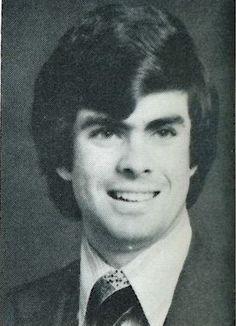 Dr. David Hines