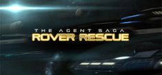 FREE Rover Rescue PC Game Download - http://ift.tt/1KdSTOJ