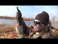 Please vote for my son's video in this National Video Contest: Waterfowl Season 2012 THANK YOU!