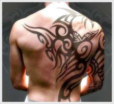 tattoo, tattoos designs, girls tattoos, tattoos for girls, tribal tattoos, tattoos for men, women tattoos, tattoos pictures, back tattoos, tattoos, tatoo, tatoos pictures, tribal tatoos, back tatoos, tattos, best tatoos, star tatoos, cool tatoos Tribal Tattoo Designs, Modern Tattoo Designs, Stammestattoo Designs, Tribal Back Tattoos, Back Tattoos For Guys, Best Tattoo Designs, Tattoos Motive, Bild Tattoos, Neue Tattoos