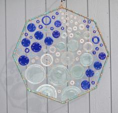 Rising Bubbles