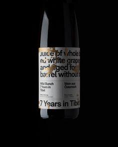 Egg Packaging, Beverage Packaging, Bottle Packaging, Packaging Design, Just Wine, Wine And Beer, Carton Design, Beer Label Design, Wine And Spirits