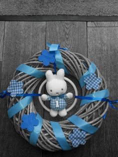 Baby On The Way, Babyshower, Baby Room, Children, Kids, Baby Gifts, New Baby Products, Birth, Projects To Try
