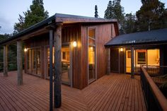 board and batten construction Shadowclad™ Plywood Cladding – CHH Woodproducts NZ | Inspiring and Stylish Home Decorations