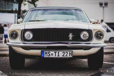 cool CustomDay Bielefeld 2015 | Bilder Rückblick zum Tuning Event