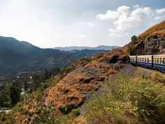 Indian Tourism | Honeymoon Trip | Honeymoon Tour