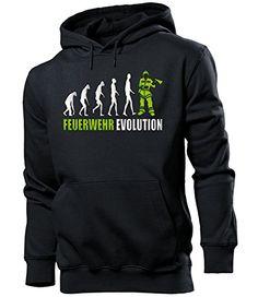 FEUERWEHR EVOLUTION 2057(HKP-SW-Weiss-Grün) Gr. M love-all-my-shirts http://www.amazon.de/dp/B00A0K29LI/ref=cm_sw_r_pi_dp_d5ZWwb0YPB00B