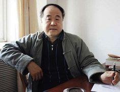 """El chino Mo Yan gana el Premio Nobel de Literatura. El escritor chino Mo Yan ha sido galardonado con el Premio Nobel de Literatura 2012 por su """"realismo alucinatorio"""", que """"une el cuento, la historia y lo contemporáneo"""", según ha informado este jueves la Academia Sueca."""