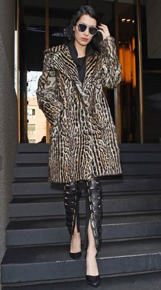 491cec0b276 176 Ridiculously Gorgeous Celebrity Coats to Covet