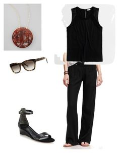 """""""Untitled #135"""" by smag on Polyvore"""