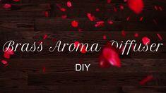 wishing you all a very happy Diwali. Diffuser Diy, Aroma Diffuser, Diwali Diya, Indian Festivals, Happy Diwali, Love Is All, Easy Diy, Brass, Neon Signs