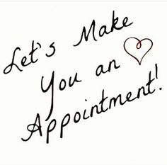 "39 Likes, 2 Comments - BLO/OUT Blow Dry Bar (@bloout) on Instagram: ""Schedule your appointment today !"""