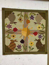 Timeless Traditions: Bryce Canyon Quilt Retreat......
