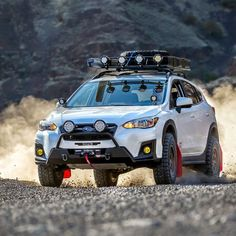 How to Modify Your Subaru for Off-Roading Subaru 4x4, Subaru Outback Offroad, Lifted Subaru, Subaru Impreza, Subaru Outback Lifted, Subaru Forester Lifted, Subaru Cars, Lifted Ford, Subaru Outback Accessories