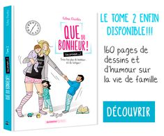 pop-up-tome2