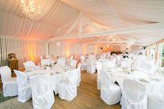 Hochzeit in Stiftsschmiede am Ossiachersee in Kärnten | Linse2.at