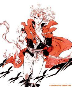 Watch Black Clover, Black Clover Manga, Manga Anime, Anime Art, Shadow The Hedgehog, Handsome Anime Guys, Cartoon Shows, Slayer Anime, Anime Comics